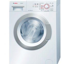 Reparación lavadoras León